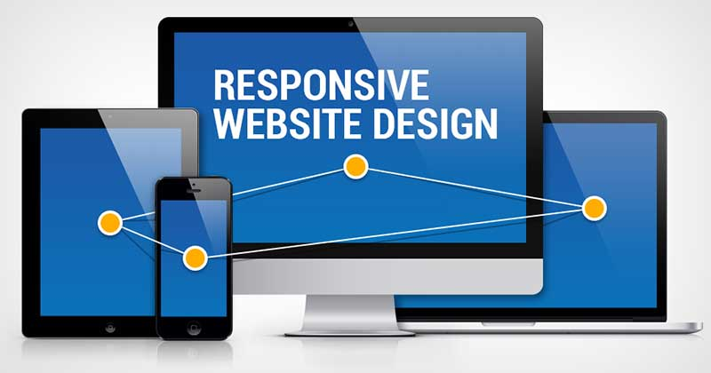website-responsive-pic