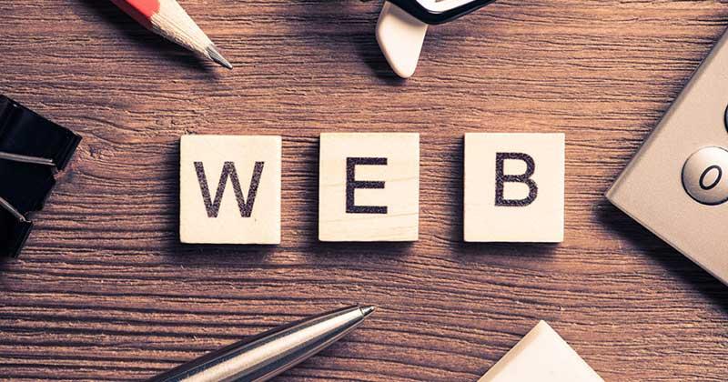 How-many-websites